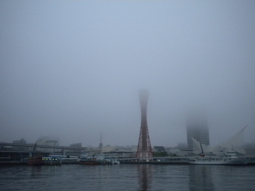 Fog1_2