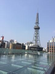 Image1_8