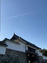 Kyouto_1